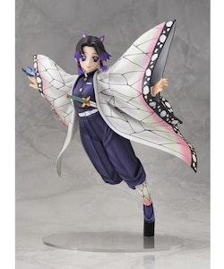 Demon Slayer: Kimetsu no Yaiba Shinobu Kocho 1/7 Scale Figure