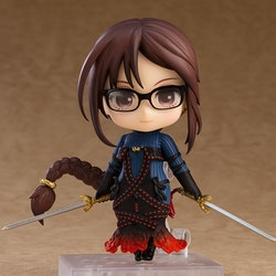 Fate/Grand Order Assassin/Yu Mei-ren Nendoroid