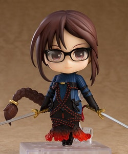 Fate/Grand Order Assassin/Yu Mei-ren Nendoroid