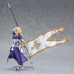 Fate/Grand Order Ruler/Jeanne d'Arc Figma