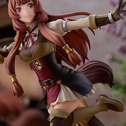 The Rising of the Shield Hero Season 2 Raphtalia Pop Up Parade