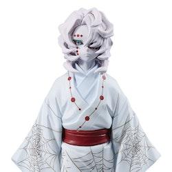 Demon Slayer: Kimetsu no Yaiba Rui Demon Series Vol.2