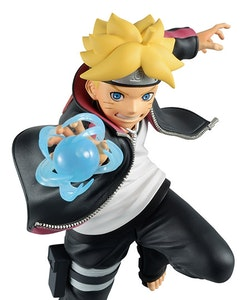 Boruto: Naruto Next Generations Uzumaki Boruto Vibration Stars