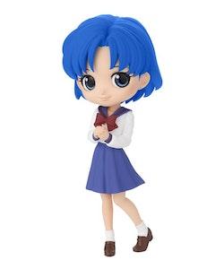 Sailor Moon Eternal Ami Mizuno Q Posket