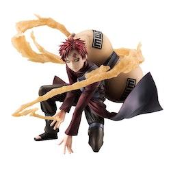 Naruto Shippuden Gaara G.E.M. (Rerelease)