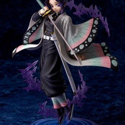 Demon Slayer: Kimetsu no Yaiba Shinobu Kocho Alter
