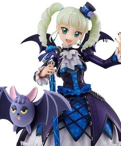 Aikatsu! Toudou Yurika (Goth Magic Ver.) Lucrea