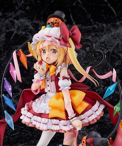 Touhou Project Flandre Scarlet [AQ]
