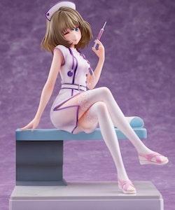 The Idolmaster Cinderella Girls Kaede Takagaki (Uruwashi no Myouyaku Ver.)