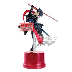 Sword Art Online Kirito Espresto Est Extra Motions Alicization Ver.