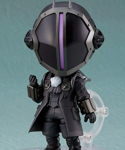 Made in Abyss: Dawn of the Deep Soul Bondrewd Nendoroid
