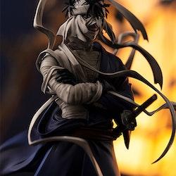 Rurouni Kenshin Makoto Shishio Pop Up Parade
