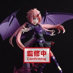 TenSura Demon Milim (Battle Ver.) Otherworlder Plus