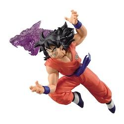 Dragon Ball Z Yamcha G x Materia
