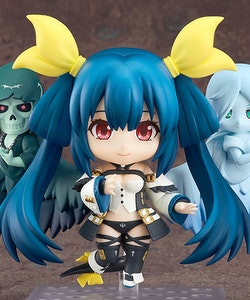 Guilty Gear Dizzy Nendoroid