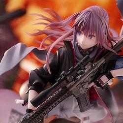 Girls' Frontline ST AR-15