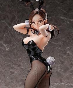Yom Tights Yuiko Okuzumi: Bunny Ver.