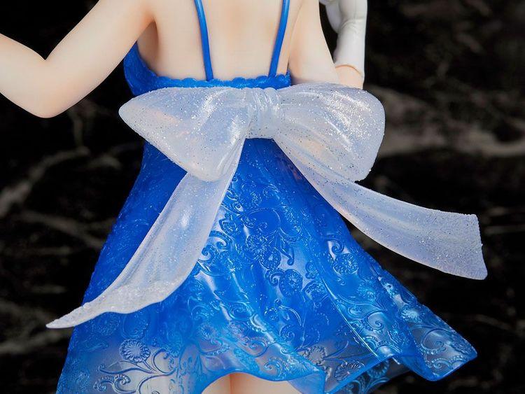 Re:Zero Rem (Clear Dress Ver.) Precious