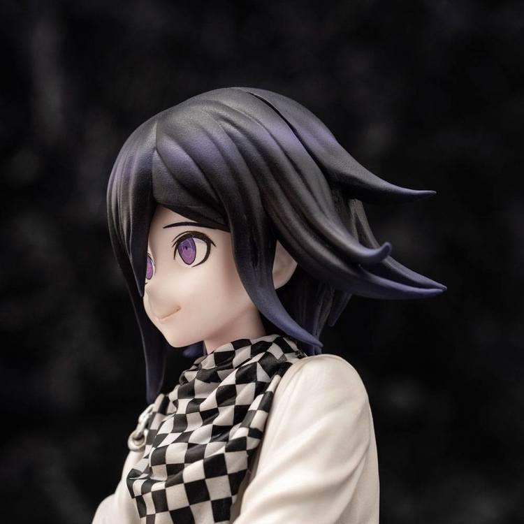 Danganronpa V3: Killing Harmony Kokichi Oma