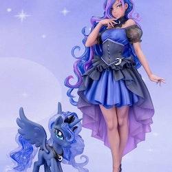 My Little Pony Bishoujo Princess Luna