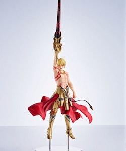 Fate/Grand Order Archer/Gilgamesh ConoFig
