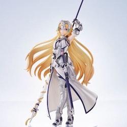 Fate/Grand Order Ruler/Jeanne d'Arc ConoFig
