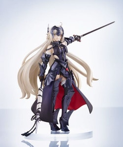 Fate/Grand Order Avenger/Jeanne d'Arc (Alter) ConoFig
