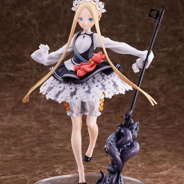 Fate/Grand Order Foreigner/Abigail Williams (Festival Portrait Ver.)
