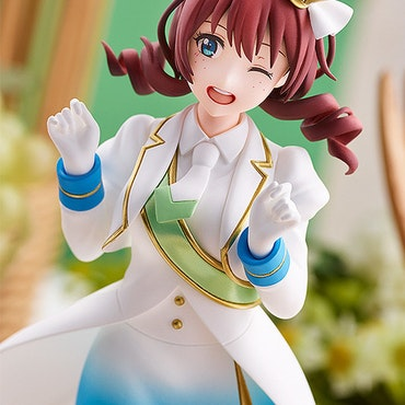 Love Live! Nijigasaki High School Idol Club Emma Verde Pop Up Parade