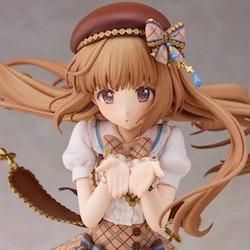 The Idolmaster Cinderella Girls Yoshino Yorita (Harubetosakuya)