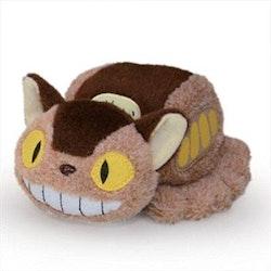 My Neighbor Totoro Beanbag Plush Catbus