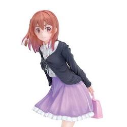 Rent a Girlfriend Sumi Sakurasawa Coreful