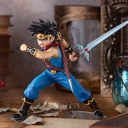 Dragon Quest: The Adventure of Dai Dai Pop Up Parade