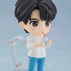 2gether: The Series Tine Nendoroid