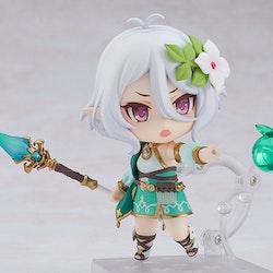 Princess Connect! Re: Dive Kokkoro Nendoroid