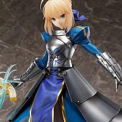 Fate/Grand Order Saber/Altria Pendragon (Second Ascension)