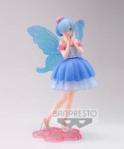 Re:Zero Rem (Fairy Elements) Espresto