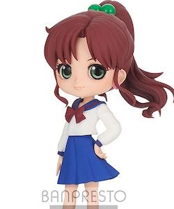 Sailor Moon Eternal Makoto Kino Q Posket
