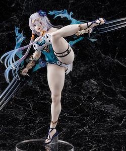Atelier Ryza: Ever Darkness & the Secret Hideout Lila: Swimsuit Ver.