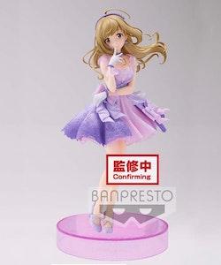The Idolmaster Cinderella Girls Shin Sato