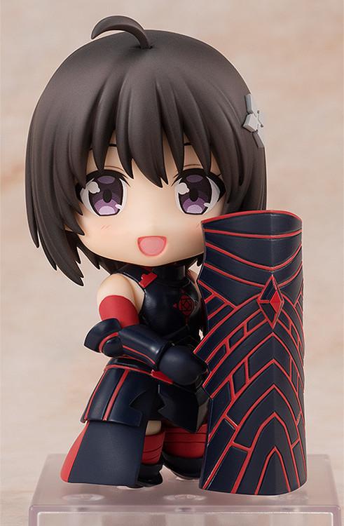 Bofuri Maple Nendoroid
