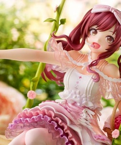 The Idolmaster: Shiny Colors Amana Osaki (Devoting Rinne Ver.)