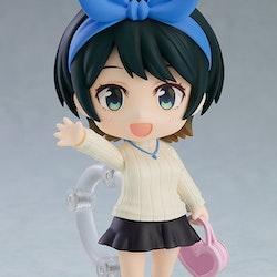 Rent A Girlfriend Ruka Sarashina Nendoroid