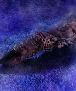 Jujutsu Kaisen Special Grade Cursed Object: Ryomen Sukuna's Finger