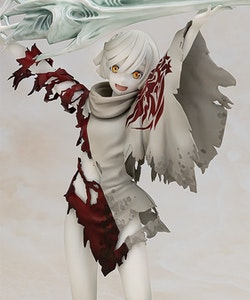 God Eater Shio