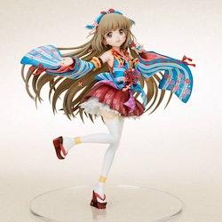 The Idolmaster Cinderella Girls Yoshino Yorita (Wadatsumi no Michibikite Ver.)