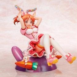 The Idolmaster Cinderella Girls Nana Abe (PuriPuri Usamin Ver.)