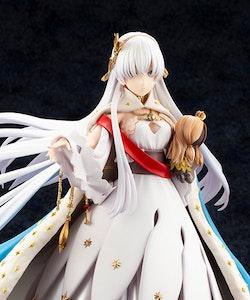 Fate/Grand Order Anastasia (Caster) Bonus Edition