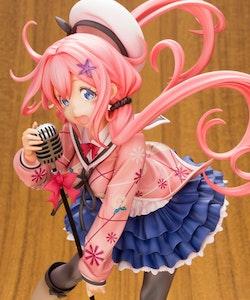 Dropout Idol Fruit Tart Ino Sakura