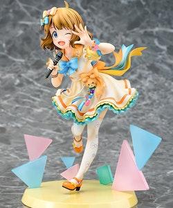 The Idolmaster: Million Live! Momoko Suou: Precocious Girl Ver.